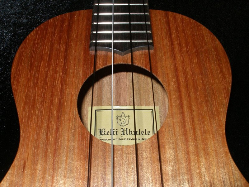 Ukulele Friend Keli I Tenor Ukulele Ukulele Friend