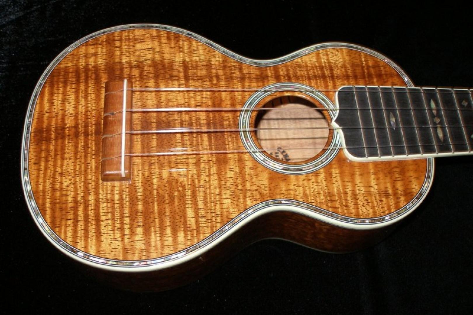 ukulele friend new martin 5k ukulele for sale ukulele friend. Black Bedroom Furniture Sets. Home Design Ideas