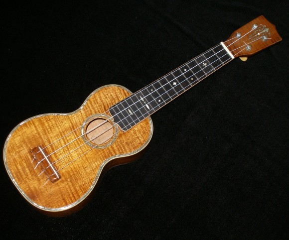 martin ukulele dating Find great deals on ebay for martin ukulele in ukuleles shop with confidence.
