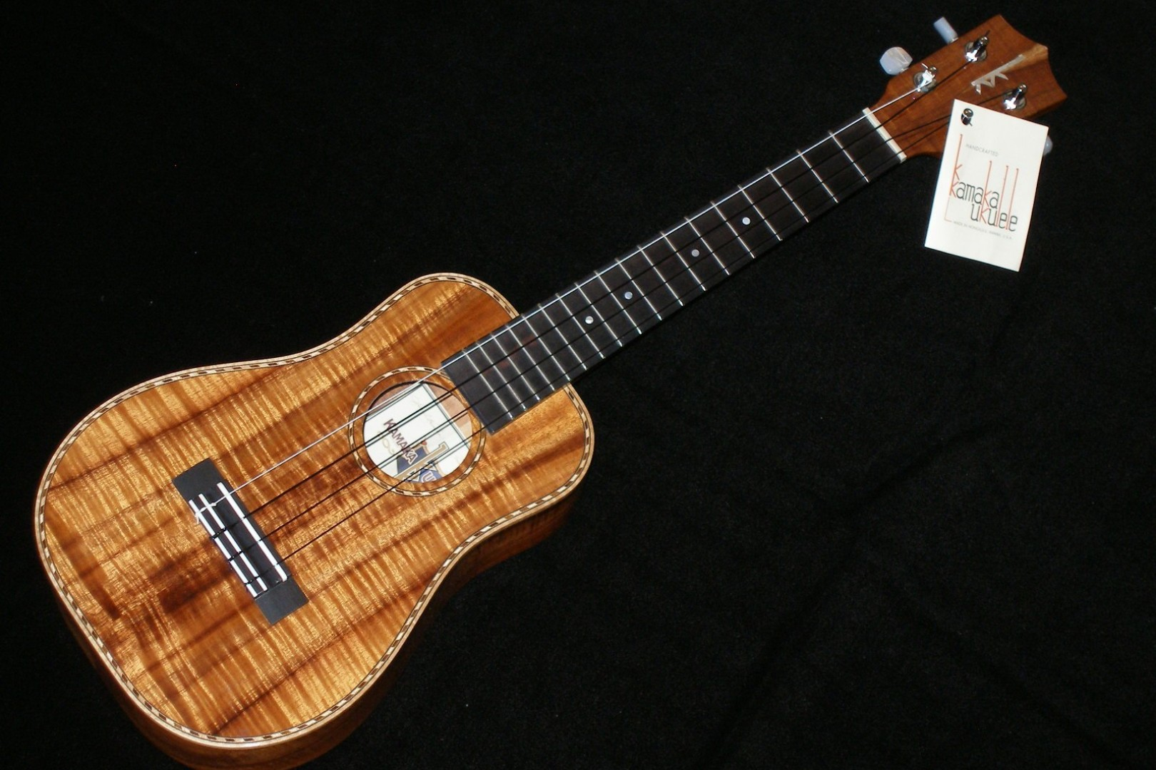 ukulele friend kamaka ohta san ukulele for sale ukulele friend. Black Bedroom Furniture Sets. Home Design Ideas