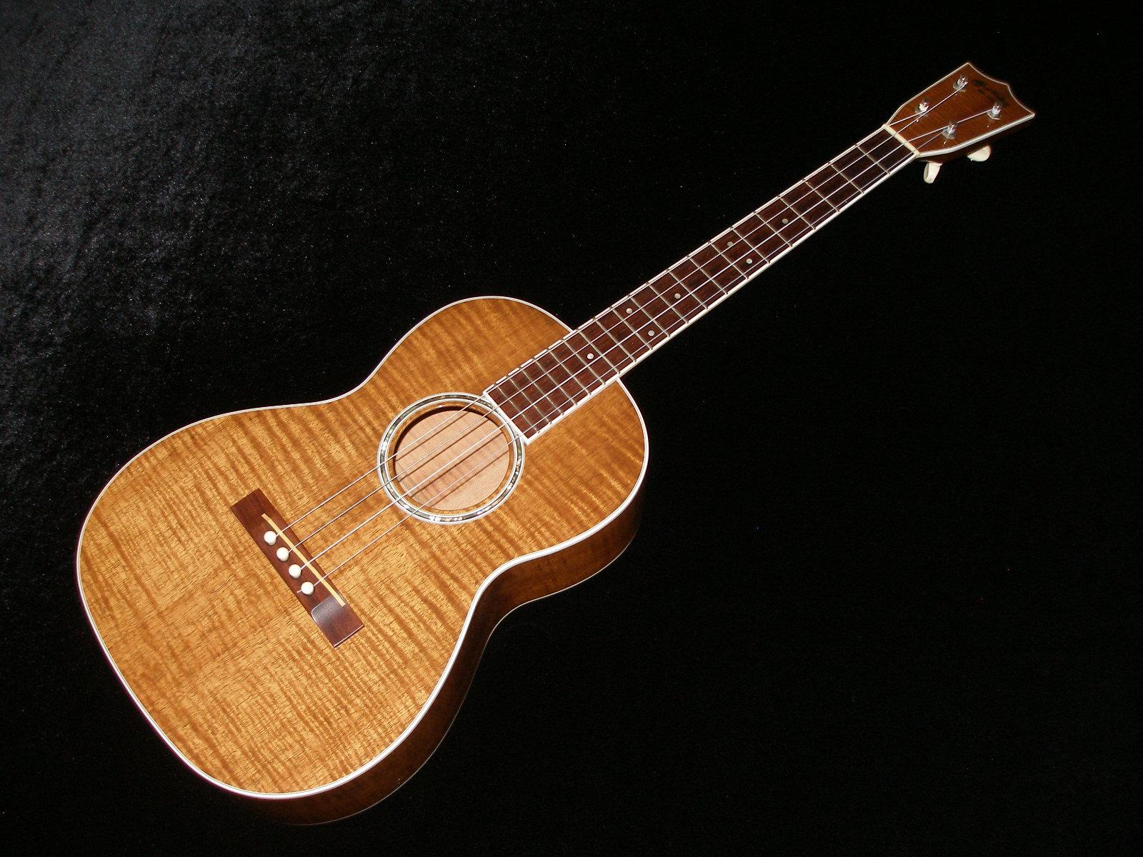 ukulele friend custom martin baritone ukulele ukulele friend