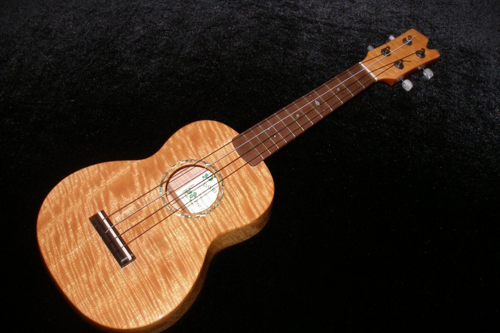 ukulele friend custom ukuleles for sale by david gomes ukulele friend. Black Bedroom Furniture Sets. Home Design Ideas