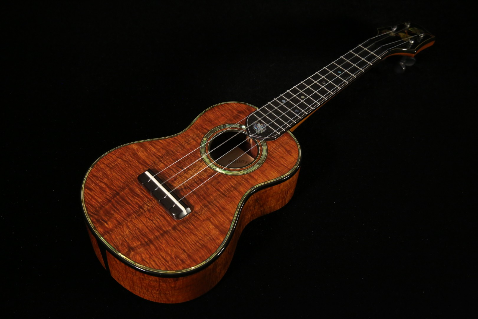 Ukulele For Sale : ukulele friend custom moore bettah ukulele for sale ~ Russianpoet.info Haus und Dekorationen
